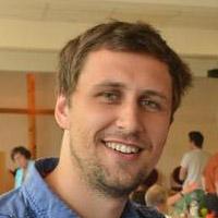 Aaron Köhler
