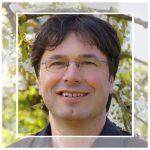 Joachim Thies_Rahmen