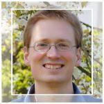 Martin Grebe_Rahmen